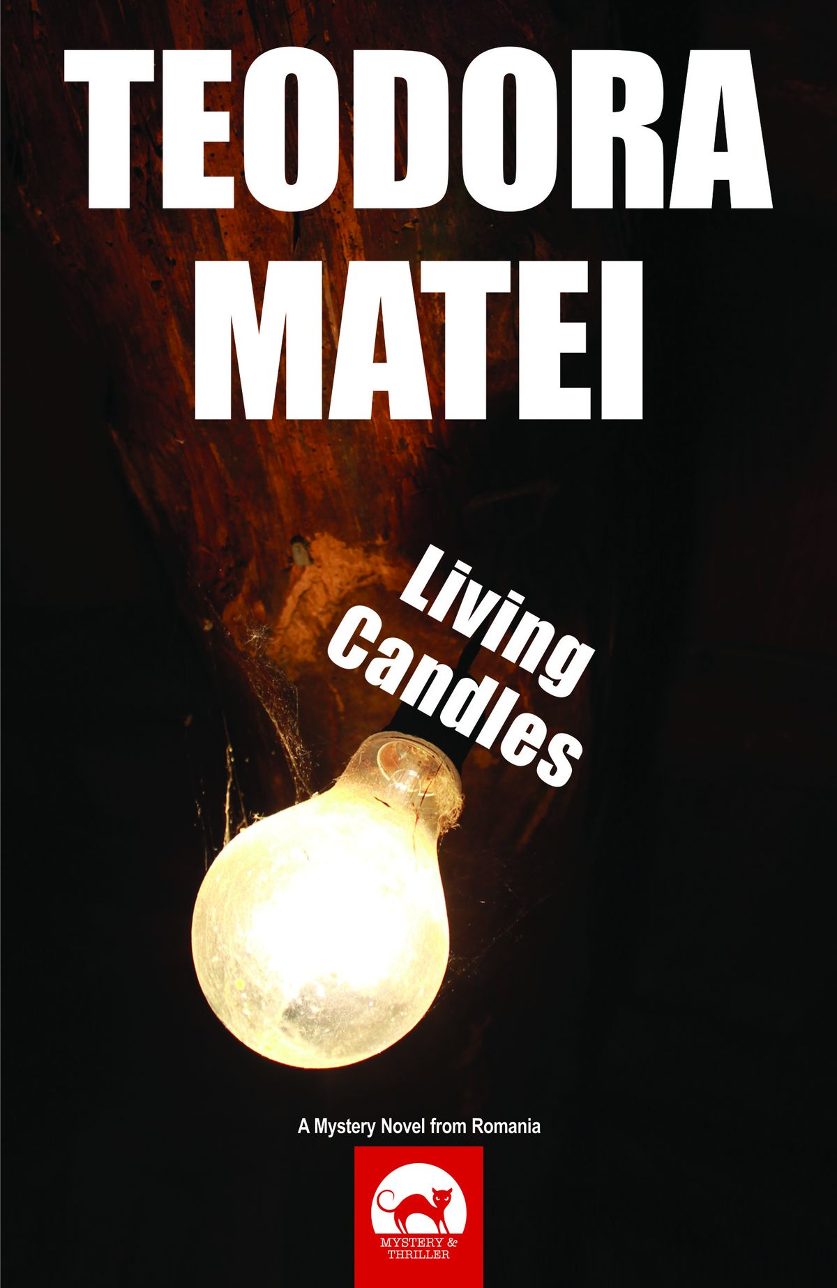Living Candles_cover