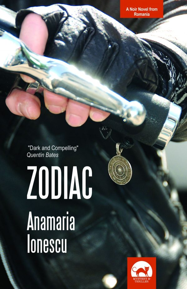 Zodiac_en_cover
