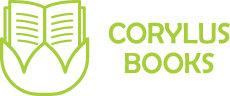 Corylusbooks.com