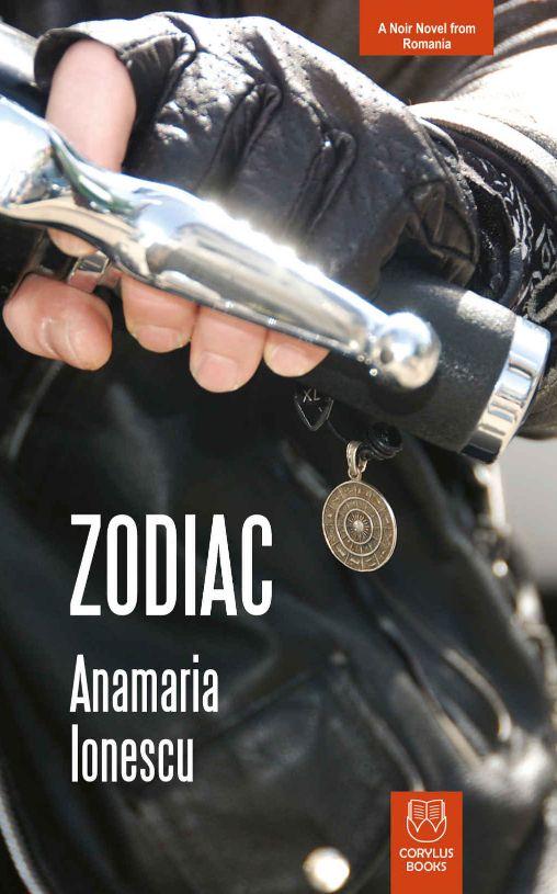 zodiac-anamaria-ionescu