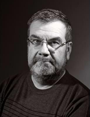 Bogdan Teodorescu