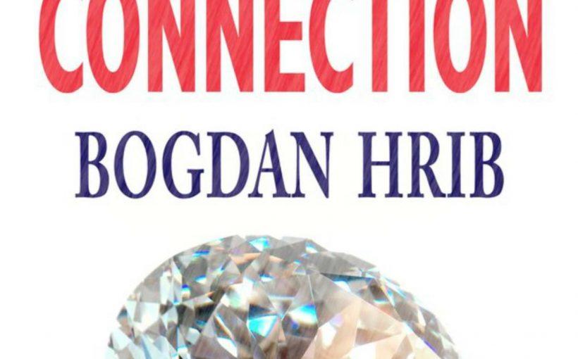 The Greek Connection by Bogdan Hrib